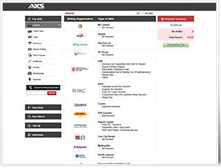FAQ   AXS e-Station
